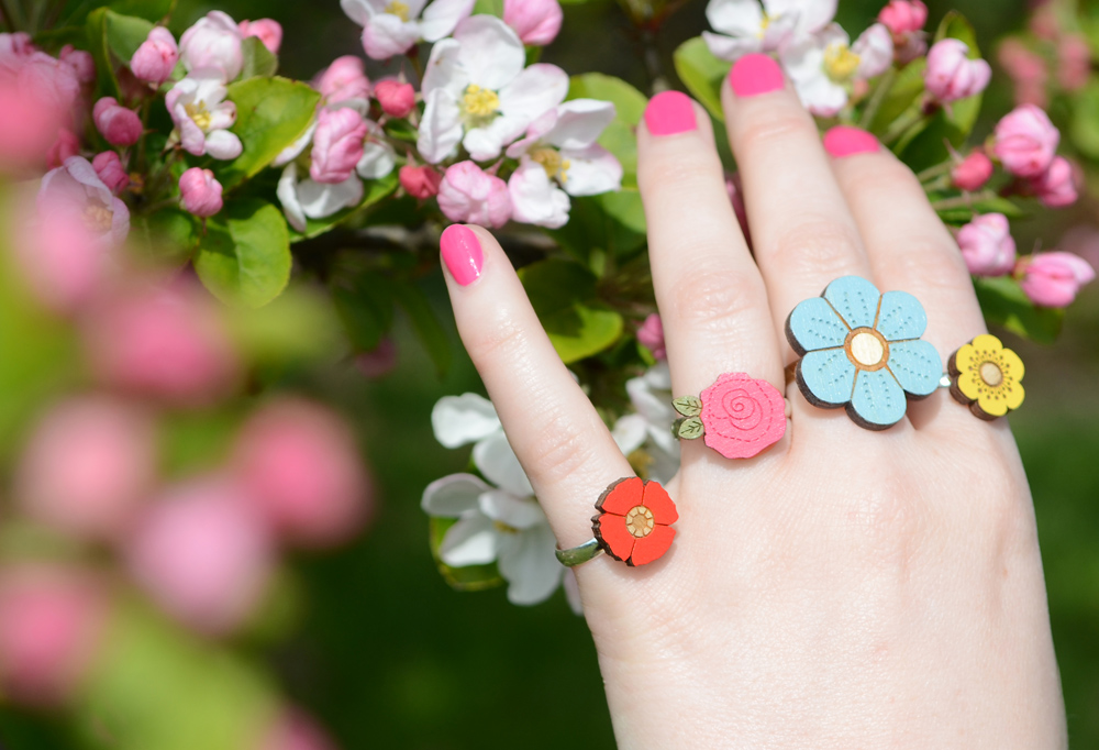 mini-flower-rings2