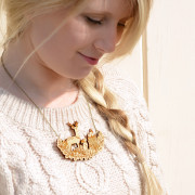 forest-friends-necklace–wearing2–layla-amber