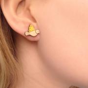 Yellow-bird-earrings-layla-amber