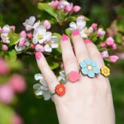 flowers-rings