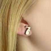 hare-earrings–layla-amber–wearing-shot