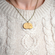 small-hedgehog-necklace