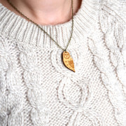 small-owl-necklace