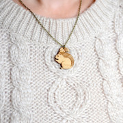small-squirrel-necklace