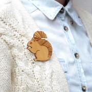 squirrel-brooch-wearing