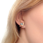 Blue-bird-earrings-layla-amber