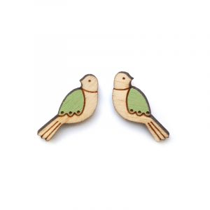 Green-bird-earrings-layla-amber-white-background