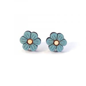 blue-flower-earrings-white-background-layla-amber