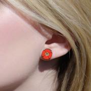 ite-backgred-flower-earrings–wearing-shot–layla-amber