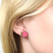 pink-flower-earrings-wearing-shot