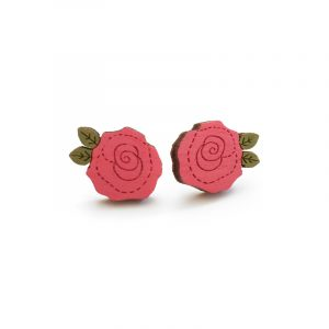 pink-rose-earrings-white-background-layla-amber
