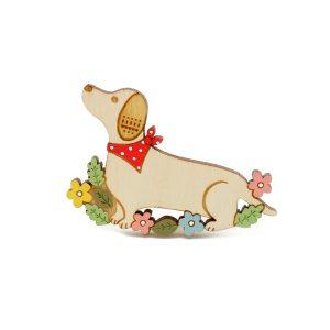 dachshund-brooch-wb