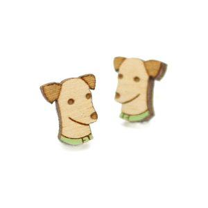 greyhound-earrings-wb