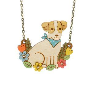 jack-necklace-wb