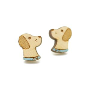 lab-earrings-wb