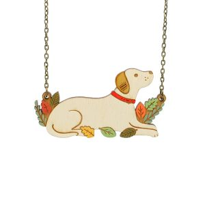 lab-necklace-wb