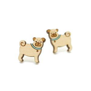pug-earrings-wb