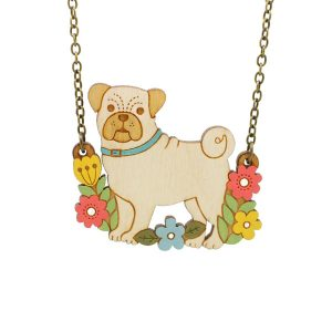 pug-necklace-wb