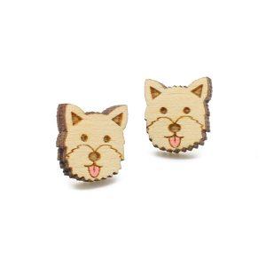 westie-earrings-wb