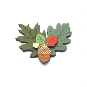 autumn-leaves-brooch