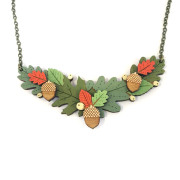 autumn-leaves-necklace