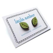 beech-earrings-on-cards