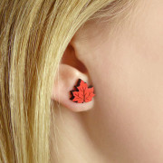 maple-earrings-wearing
