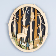 moonlit-forest-4
