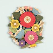 summer-flowers-1