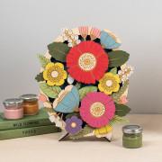 summer-flowers-5