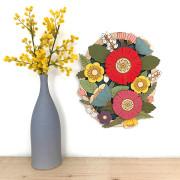 wildflowers-Layla-Amber-wall.jpg