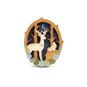 Moonlit-forest-brooch-wb