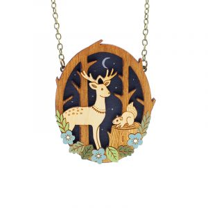 Moonlit-forest-necklace-wb