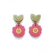 primrose earrings_wb