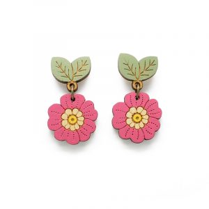 primrose earrings_wb