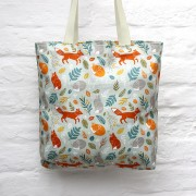 forest friends bag 1