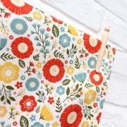 in bloom tea towel 3-1