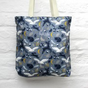moonlit forest bag 2